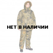 Костюм для зимней охоты PRIVAL *Таёжник*