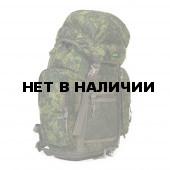 Рюкзак Походный 35 Камуфляж цифра