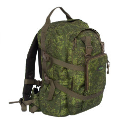 Рюкзак Bobr 25 Камуфляж цифра