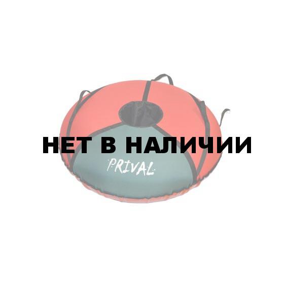 Санки-Ватрушки тюбинг Снеголёт-85 (без камеры)