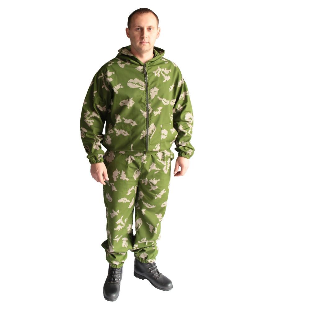 Костюм маскировочный PRIVAL Пограничник, производитель Prival Купить ... ad94315d9b0