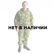 Костюм маскировочный PRIVAL Пограничник