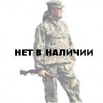 Костюм Егерь SP