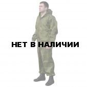Костюм рыбака КР-1