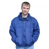Куртка Тайга
