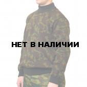 Свитер Рыбак