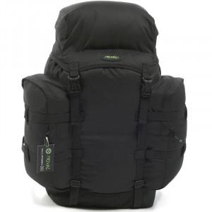 Рюкзак PRIVAL Кузьмич 55 черный