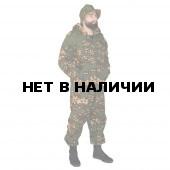 Костюм маскировочный Партизан