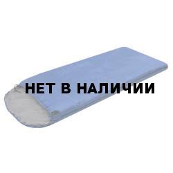 Спальный мешок Летний XL