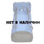 Рюкзак Скаут 110л цвет василек