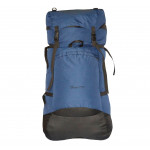 Рюкзак Скаут 110л цвет темно-синий