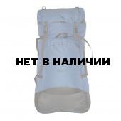 Рюкзак Скаут 110л цвет синий