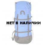 Рюкзак Пионер 80л цвет синий