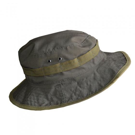 Шляпа хаки