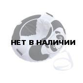 Санки-ватрушка тюбинг Митек Панда 110 см