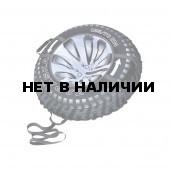 Санки-ватрушка тюбинг Митек Запаска 110 см