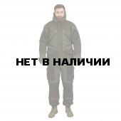 Костюм Сталкер горный Зима