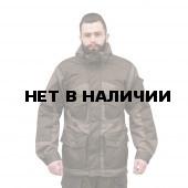 Куртка Сталкер V.2