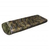 Спальный мешок Camp bag плюс питон
