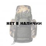 Рюкзак Походный 35л хаки камуфляж