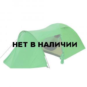 Палатка туристическая Берлога 4