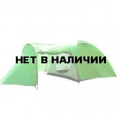 Палатка туристическая Тундра 4