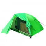 Палатка туристическая Терса 2