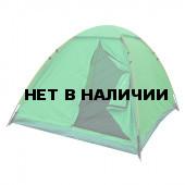 Палатка туристическая Артек 3