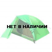 Палатка туристическая Дельта 3