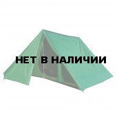 Палатка туристическая Шале 3