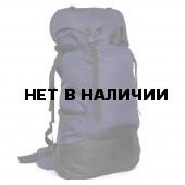 Рюкзак Скаут 70 Синий Синий