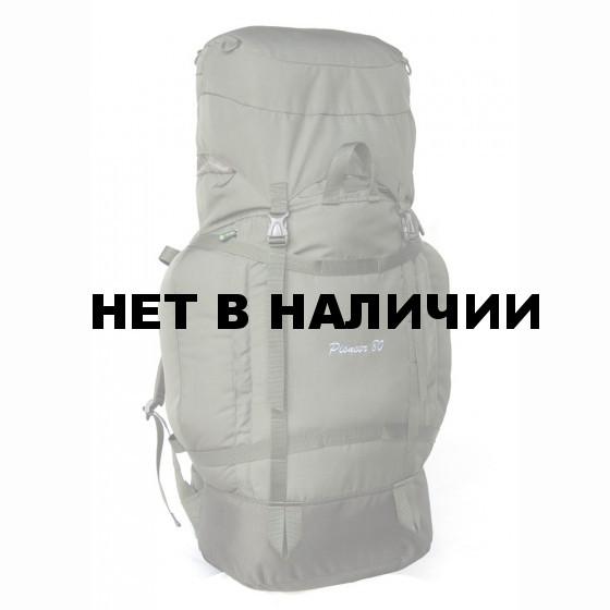 Рюкзак Пионер КД 80 Хаки Хаки