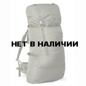 Рюкзак Скаут КД 70 Хаки Хаки