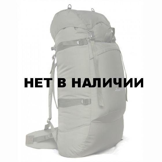 Рюкзак Скаут КД 110 Хаки Хаки