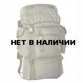 Рюкзак Бобер КД 55 Хаки Хаки
