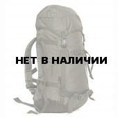 Рюкзак Маршрутный КД 45 Хаки Хаки