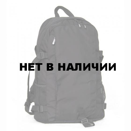 Рюкзак Street КД 35 Черный Чёрный