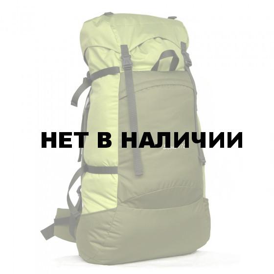 Рюкзак Скаут 110 Хаки темный хаки Хаки