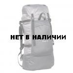 Рюкзак Скаут 70 Серый темно-серый Серый