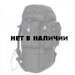 Рюкзак Бобер КД 55 Чёрный Чёрный