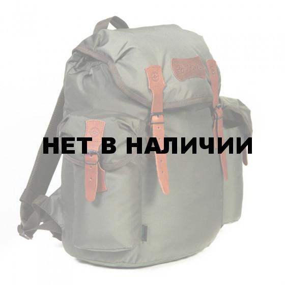 Рюкзак Бойскаут КД 25 Хаки Хаки