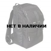Рюкзак Грот КД 25 Чёрный Хаки