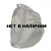 Рюкзак Стрелок КД Molle 30 Хаки Хаки