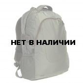 Рюкзак Форос КД 30 Хаки Хаки