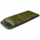 Спальный мешок Camp bag пиксель
