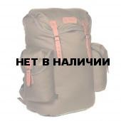 Рюкзак Скаут 70 Oxf Хаки Хаки