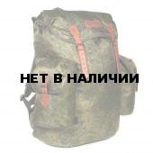 Рюкзак Скаут 70 Oxf Камуфляж цифра Камуфляж