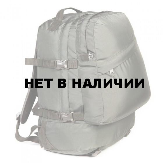 Рюкзак Сталкер КД 50 Хаки Хаки