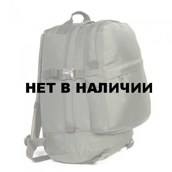 Рюкзак Сталкер КД 35 Хаки Хаки