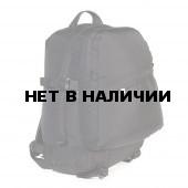 Рюкзак Сталкер КД 35 Черный Чёрный
